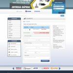 site-turboautopecas-gal-04