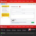 site-vanini-gal-04