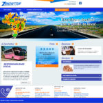 site-zanchettur-gal-01