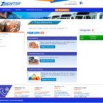 site-zanchettur-gal-02