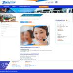 site-zanchettur-gal-04