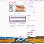 site-jamjoy-gal-02