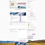 site-jamjoy-gal-04