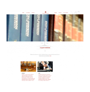 Jimmy Deyglisson – Advogados Associados