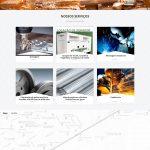 site-metalurgicaemanuel-gal-01