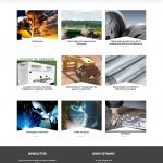 site-metalurgicaemanuel-gal-03