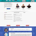 site-cursosejamais-gal-01