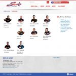site-cursosejamais-gal-02