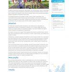 site-freitaspark-gal-02